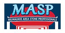 Milwaukee Area Stone Professionals Logo